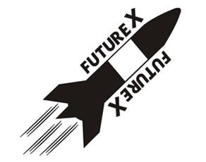 FUTURE_X