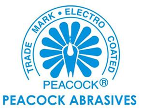PEACOCK_AB