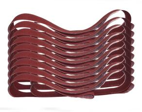 RR-Belts4