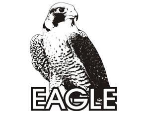 eag1le